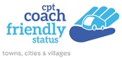 CPT Coach Friendly Logo