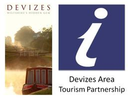 Devizes Area Tourism Partnership