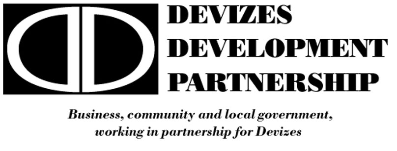 Devizes Development Partnership