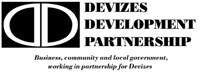 Devizes Development Partnership (DDP)