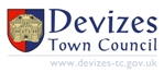 Devizes Town Council