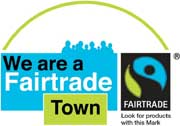 Devizes, a fairtrade town