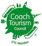 Coach Tourism Council