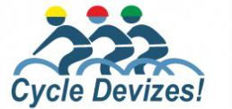 Cycle Devizes